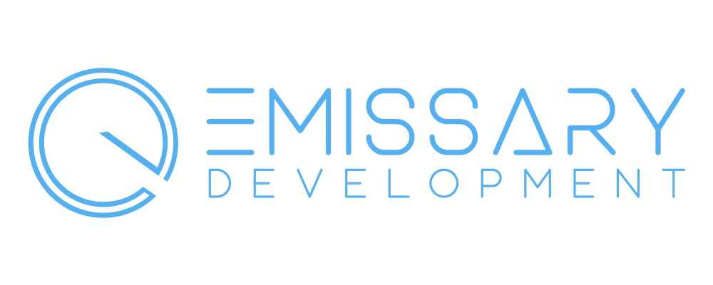 Emissary Development