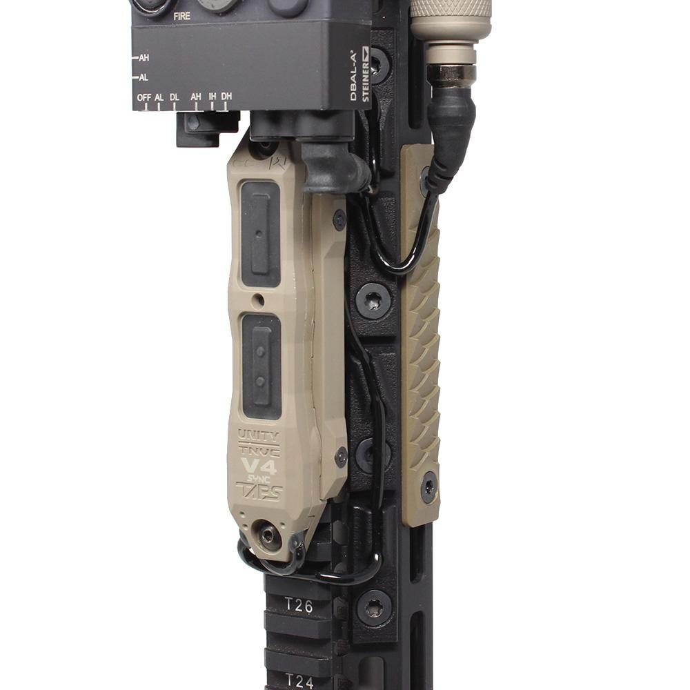 Cable Clip Hero 8
